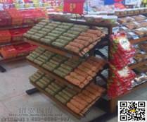 在上海你见过我们黄金兴烧肉饼吗?