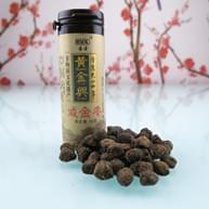 黄金兴含服咸金枣(30g)
