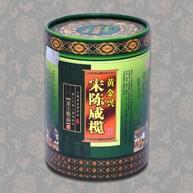 黄金兴宋陈咸榄(450g)