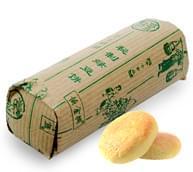 黄金兴绿豆饼(200g)