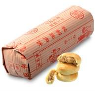 黄金兴烧肉饼(200g)