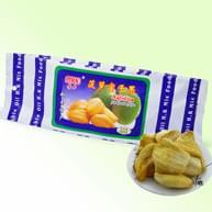 麦士菠萝蜜干果(200g)